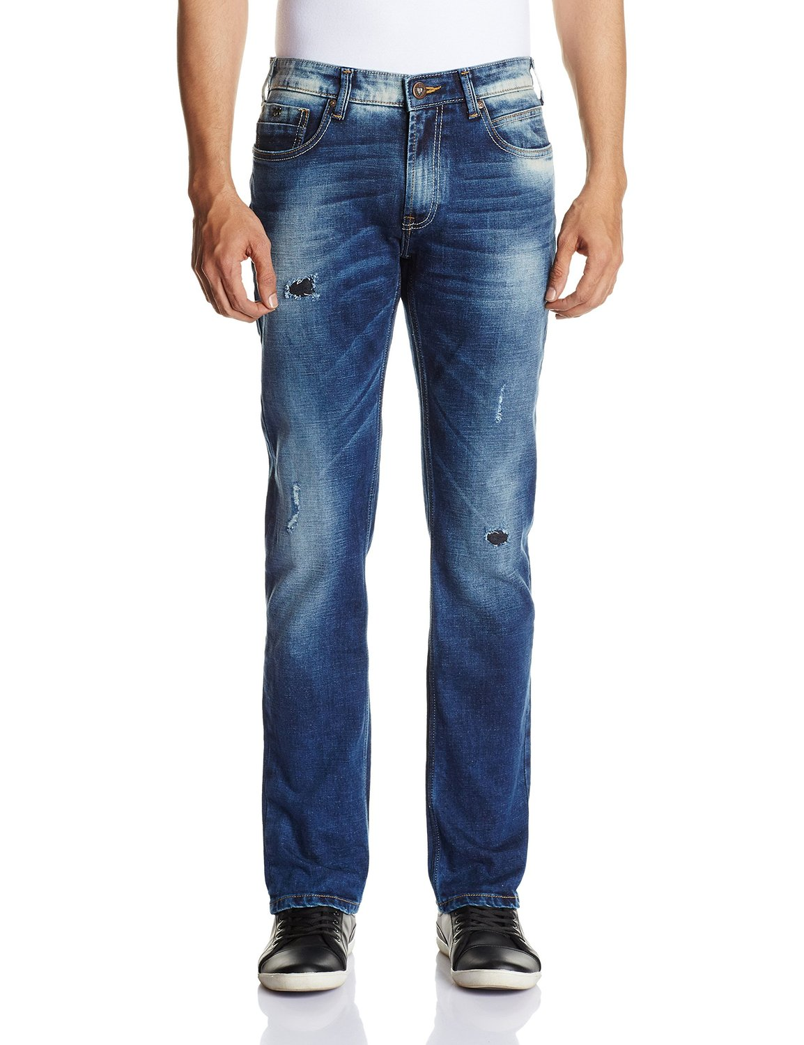 Pepe Jeans, Men's Jeans