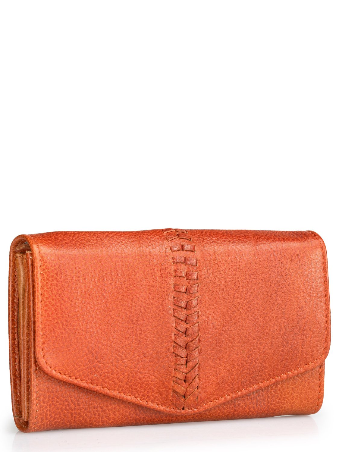 Phive Rivers Wallet (Tan)