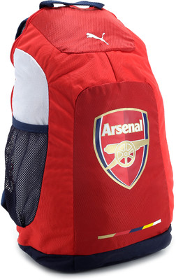 Backpack, Puma