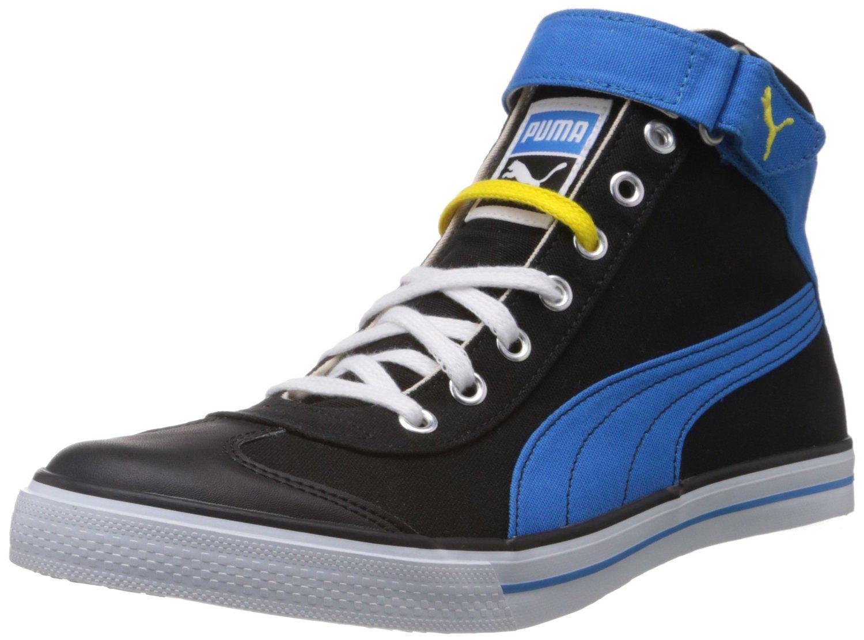 Men's Sneakers, Puma