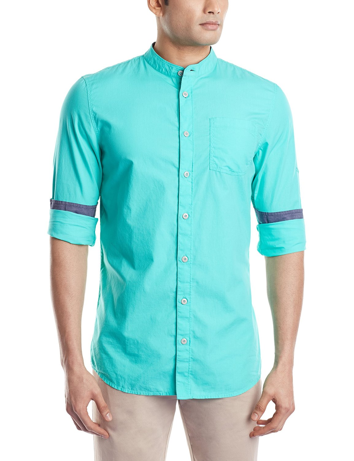 Puma-Men-Casual-Shirt
