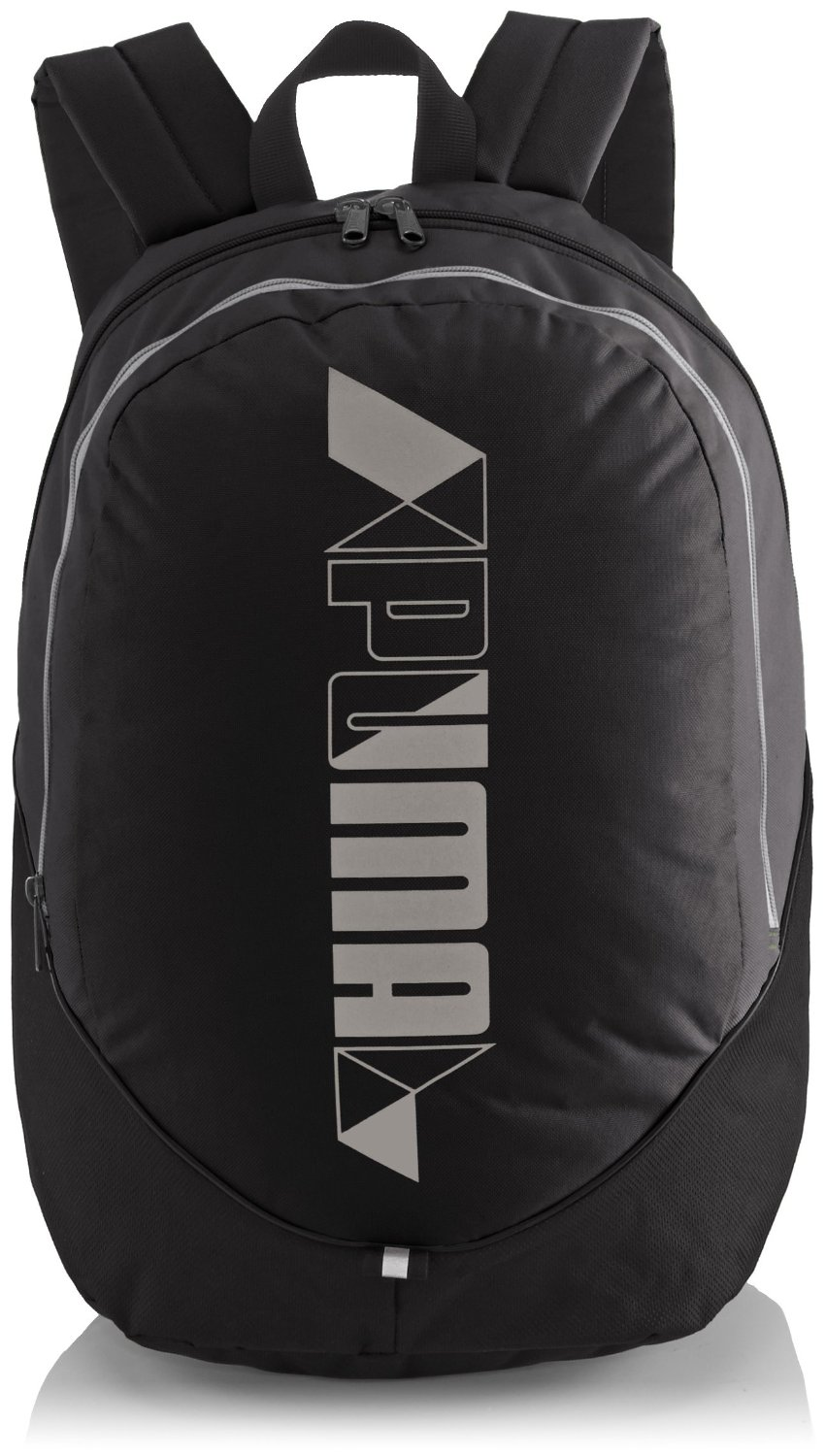 Puma, Casual Backpack