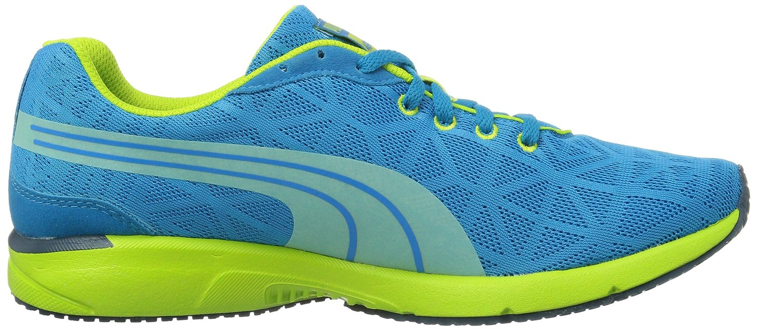 Puma, Sports Shoes for Men, Sports Shoes for Women