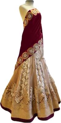 RadadiyaTRD Designer Lehenga Choli