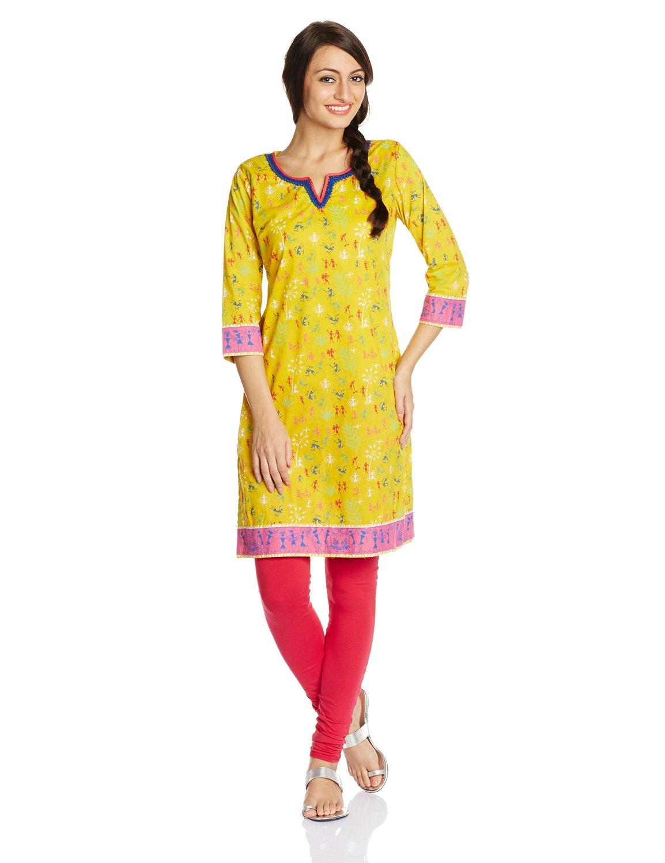 Rangriti Women