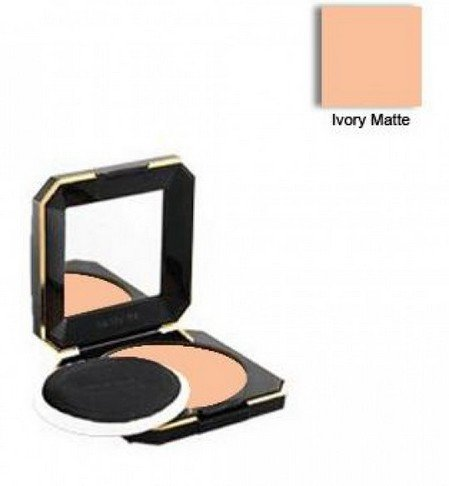 Revlon Touch and Glow Moisturising Powder, Ivory Matte (12g)