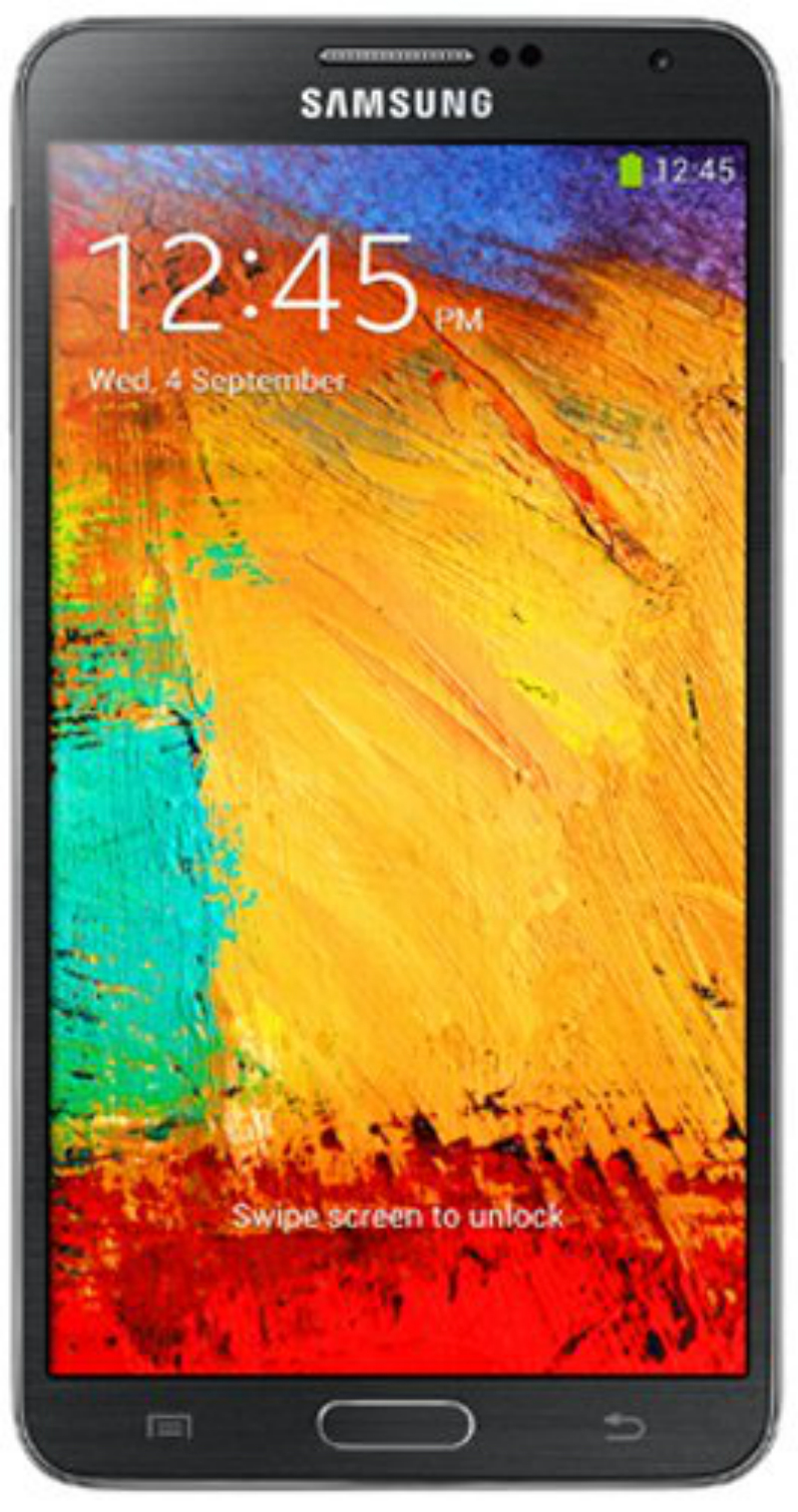 Samsung Galaxy Note 3 SM-N9000