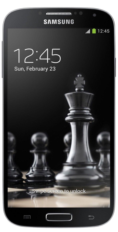 Samsung Galaxy S4 I9500 Deep
