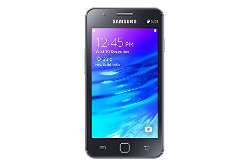 Samsung Z1,  Samsung Z1 SM-Z130H