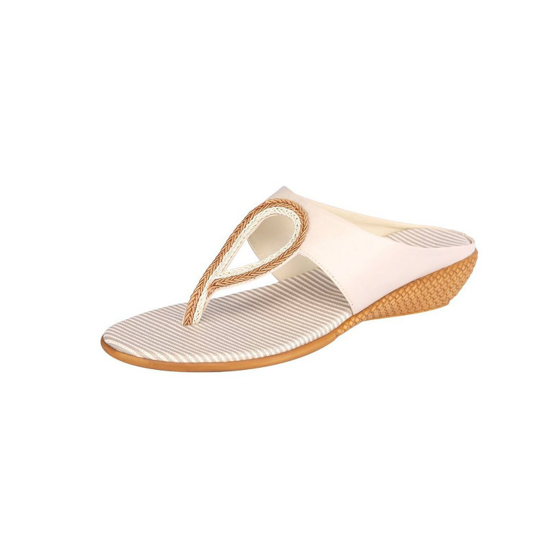 Shibha Women's Footwear