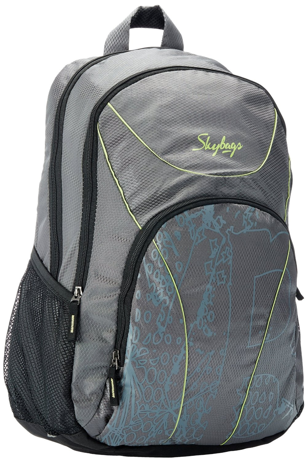 Skybags, Laptop Bags