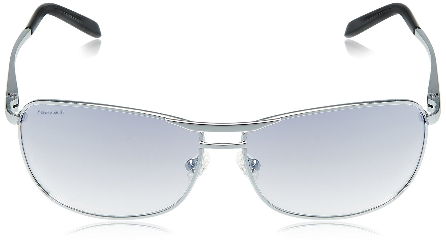 Fastrack, Sunglasses