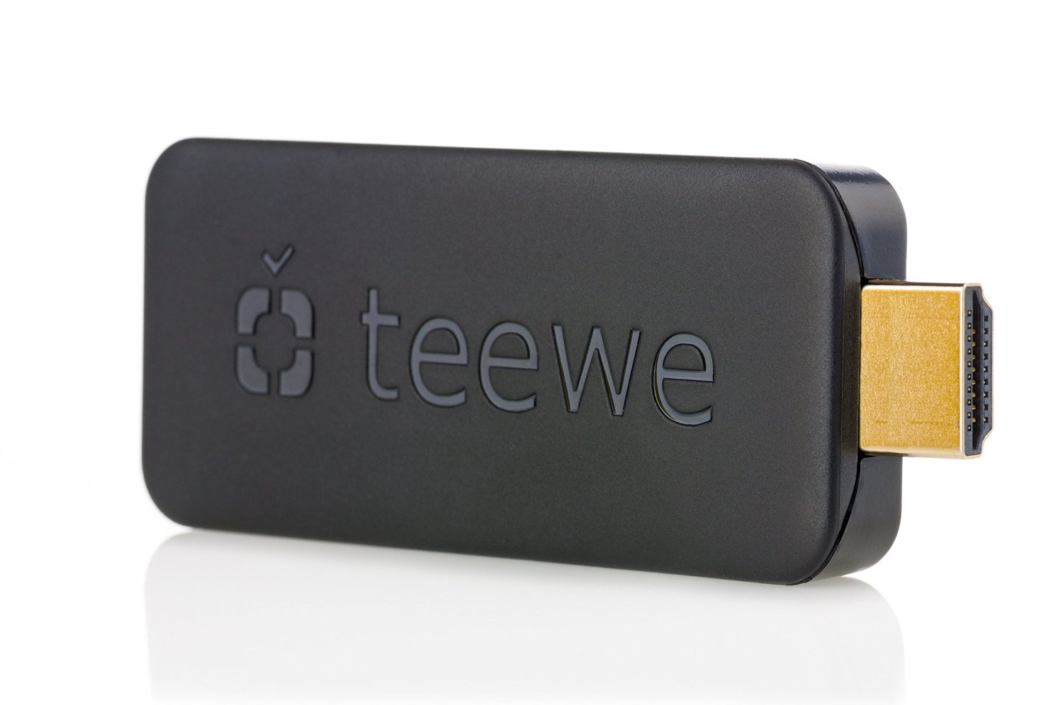 Teewe 2 Wireless HDMI Media Streaming Player