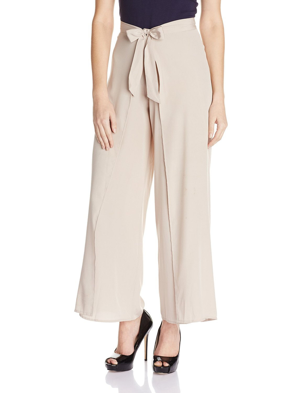 Closet-Label-Women-Pants