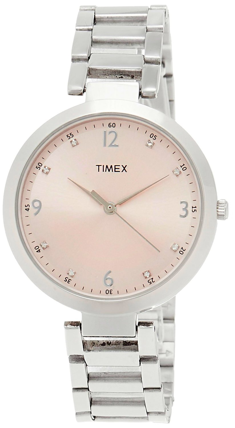 Timex Analog Watch TW000X201