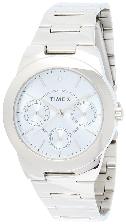 Timex Watch, Timex Watch - J102