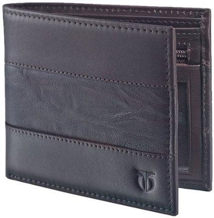 Men's Wallets, Titan