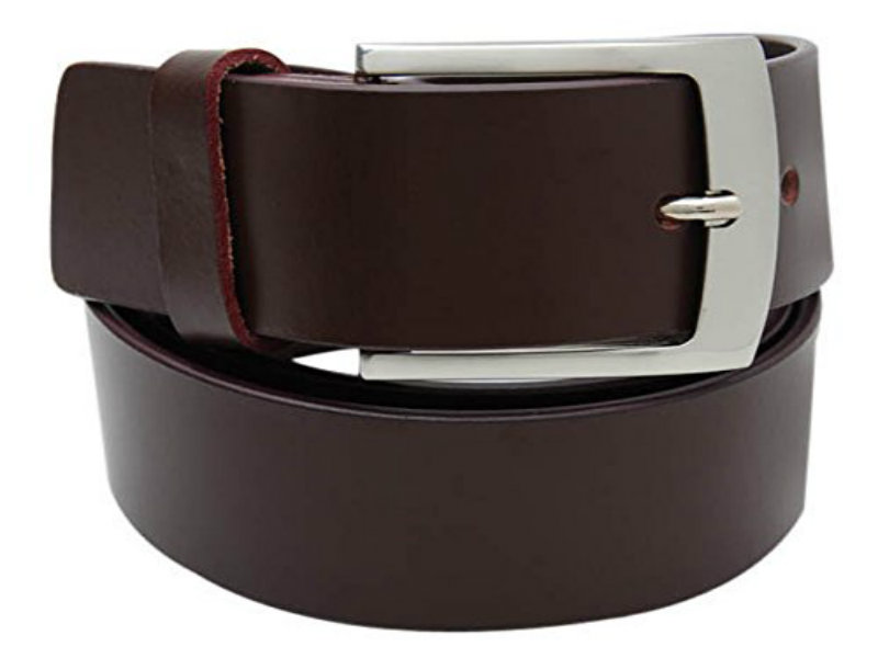 Walletsnbags Novapull Leather Belt, Leather Belt