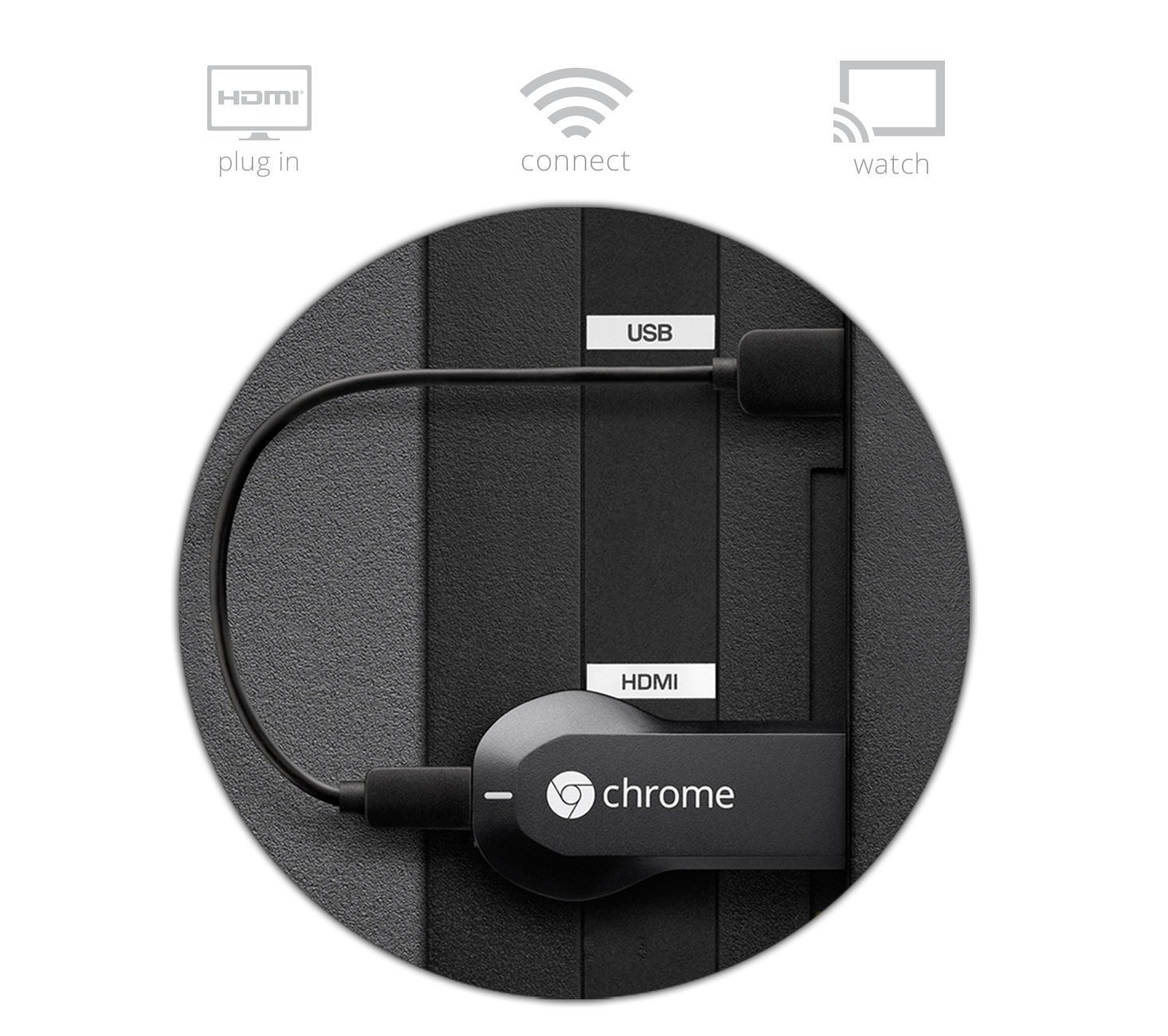 google-chromecast-review