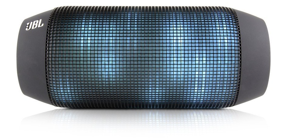 jbl-pulse-bluetooth-speaker-review