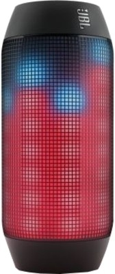 jbl-pulse-bluetooth-speaker