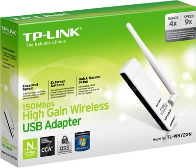 tp-link-tl-wn722n-wireless